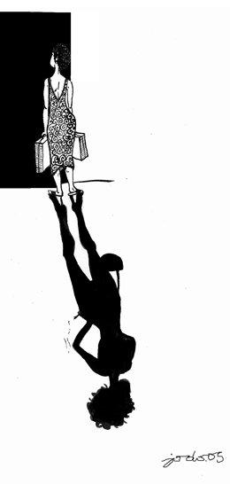 indexprostitution.jpg